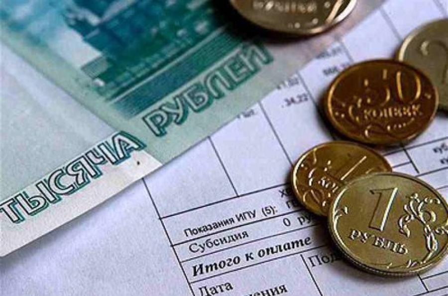 Об отопительном сезоне и долгах: в администрации Твери подводили итоги осенне-зимнего периода