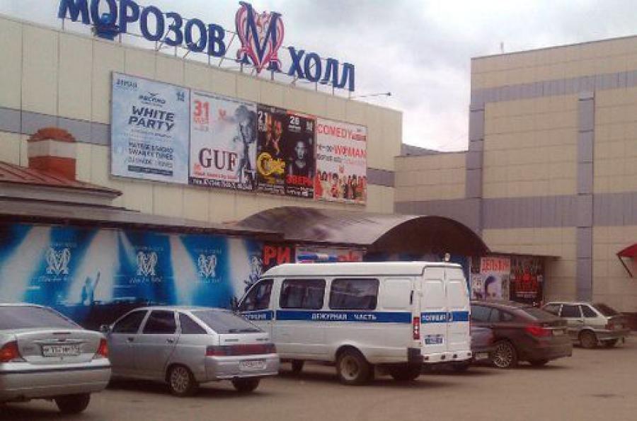 Адвокаты обвиняемых по делу о драке у клуба «Морозов Холл» оспаривают возврат дела прокурору
