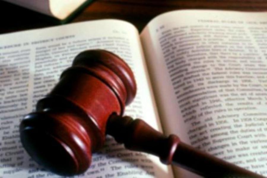 Наказание Виктору Крысову и Виталию Осипову смягчено до 7 лет лишения свободы