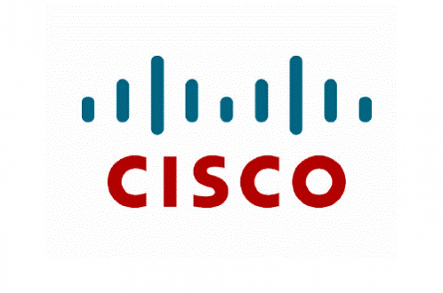 Cisco развивает производство в Твери