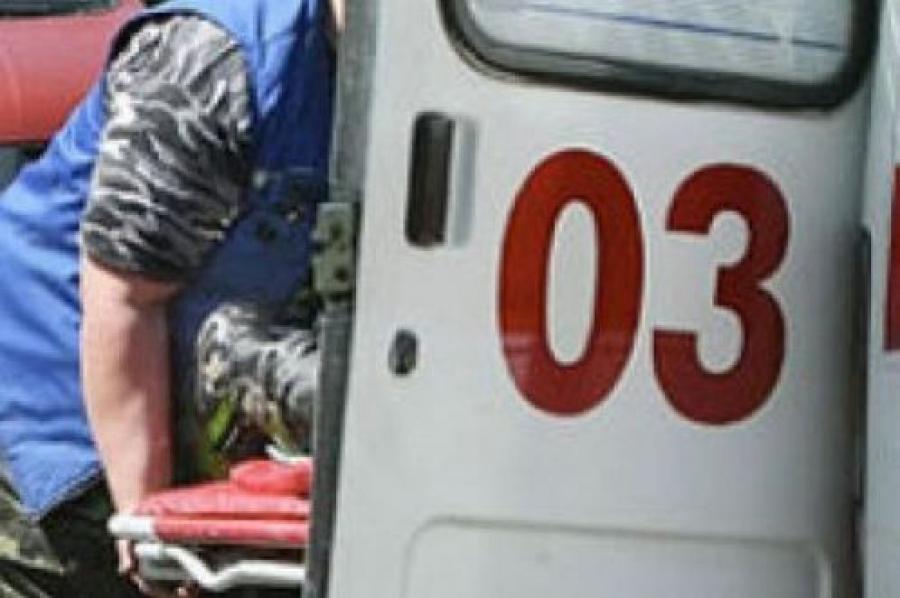 Водителя будут судить за пьяную езду, приведшую к трагедии