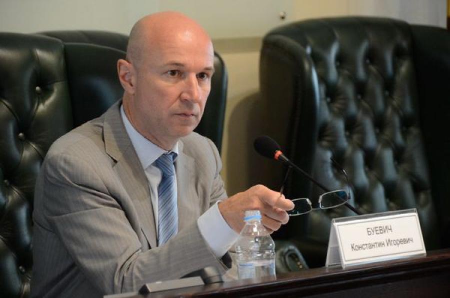 Парламентарии региона обсуждают изменения в областной бюджет