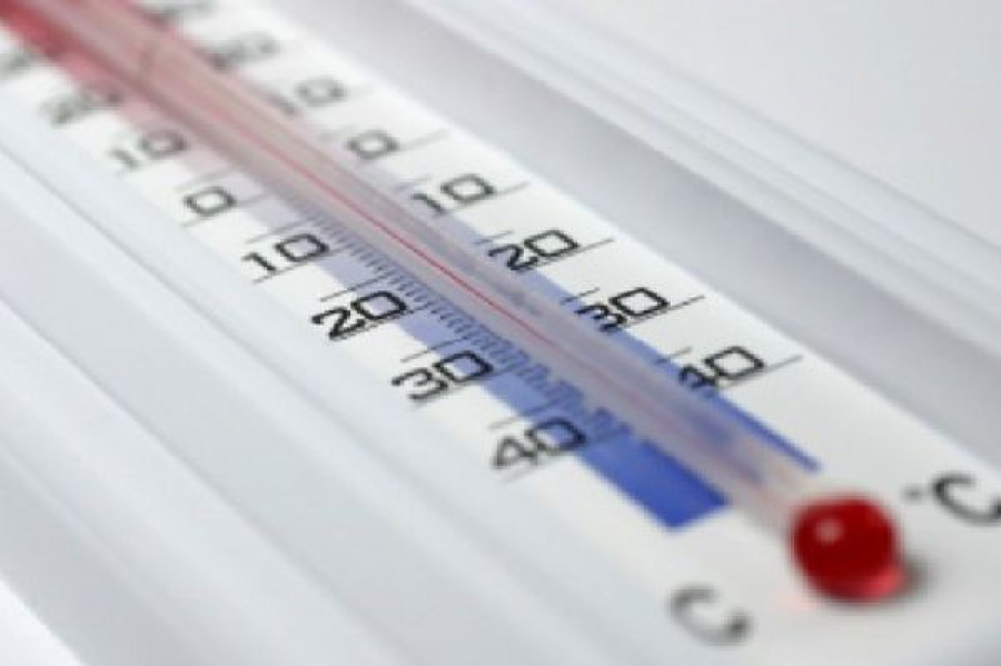 В Калязинском районе замерзала школа: вмешалась прокуратура