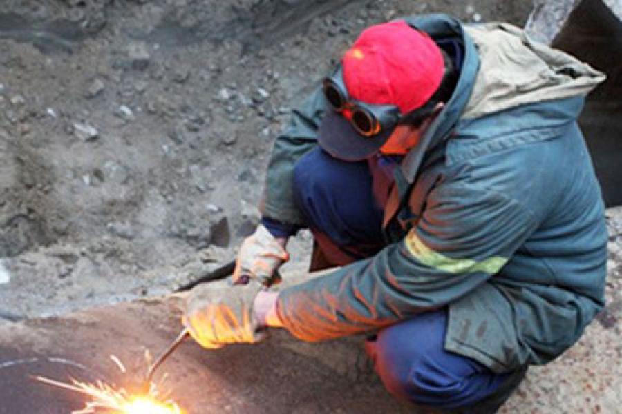 В ряде домов Твери из-за ремонта теплотрасс отключат отопление