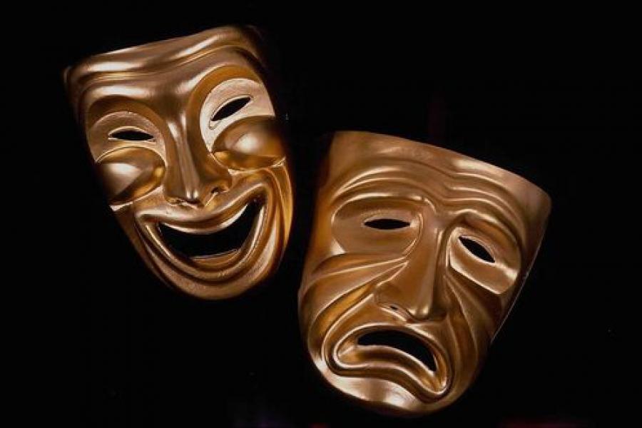 Театроведы в ТвГУ могут внести вклад в возрождение театральной жизни региона
