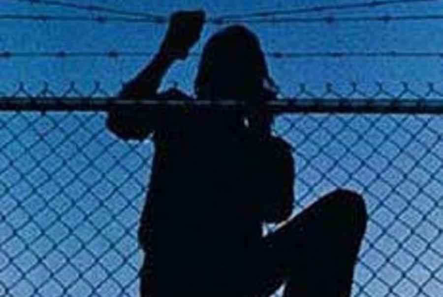 УФСИН: из исправительных учреждений региона осужденные не сбегали