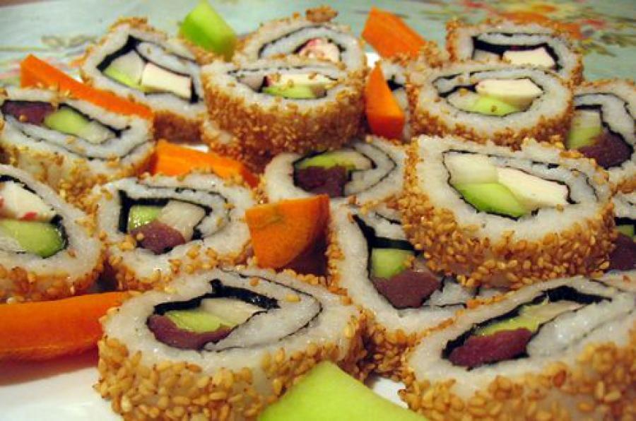 Уголовное дело возбуждено по поводу отравления тверичей суши