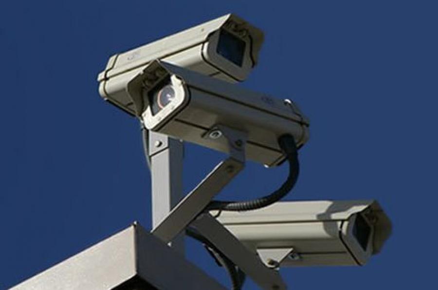 В Твери развертывается «Безопасный город»