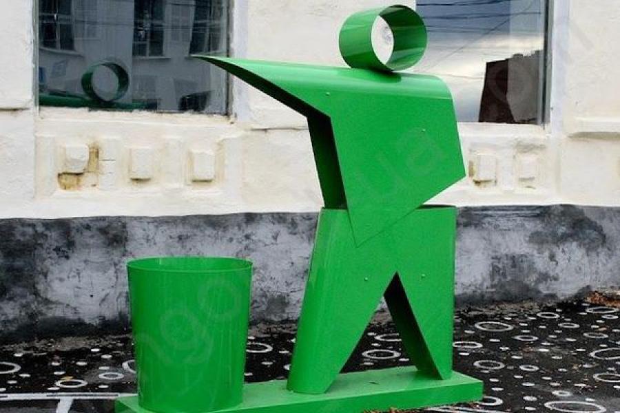 Благоустройство Твери: проект новых правил вызывает вопросы
