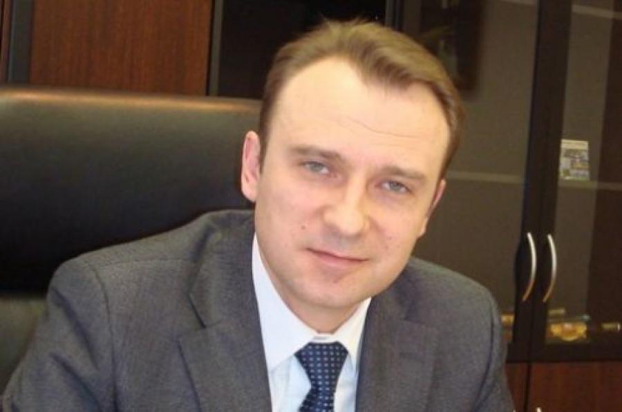 Свой пост покинул заместитель главы администрации Твери по ЖКХ