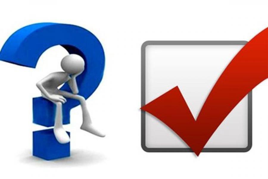 На 5 апреля назначены выборы в Удомельском районе