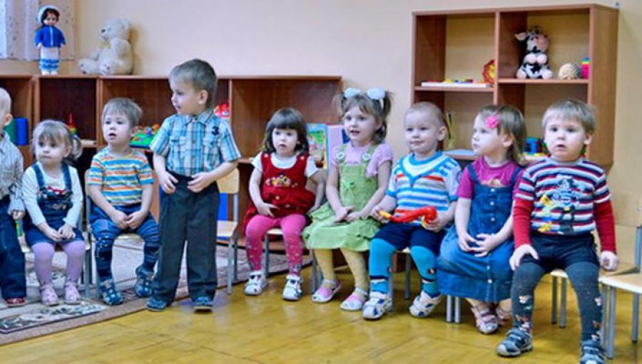 Ежемесячная выплата на 3-го ребенка в регионе увеличится до 7276,77 рублей с 1 августа