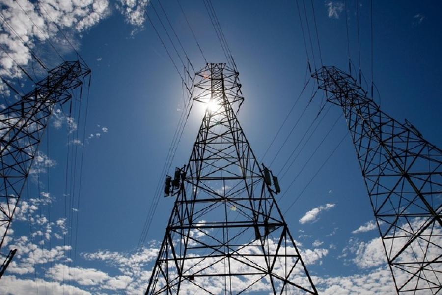 Энергетики обсудили вопросы надежности энергоснабжения жителей Тверской области
