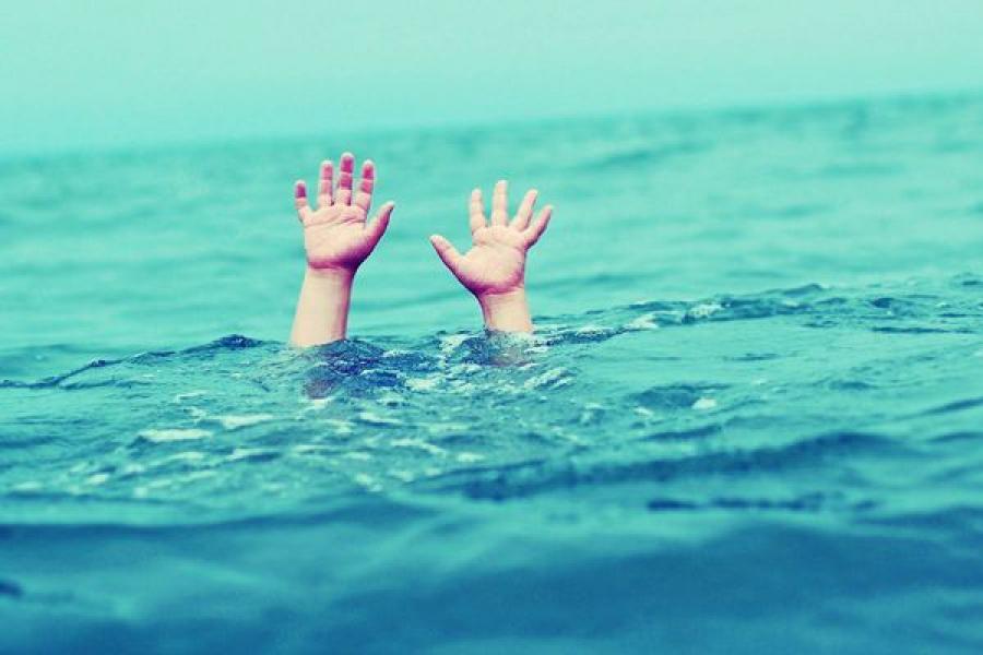 Матери, оставившей детей без присмотра, вынесен обвинительный приговор