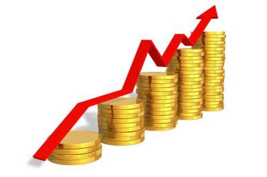 Рост тарифов на коммунальные услуги превысил в Тверской области планку в 6%