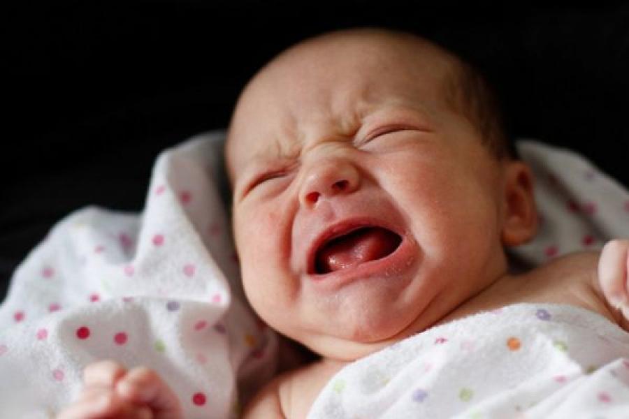 Неудавшиеся продавцы новорожденного ребенка пойдут под суд