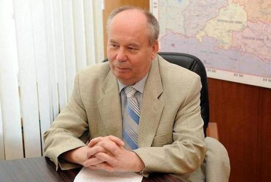Здравоохранение Тверской области будет развиваться с помощью новых технологий
