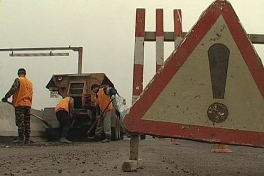 За ремонтом тверских дорог будут приглядывать горожане-активисты