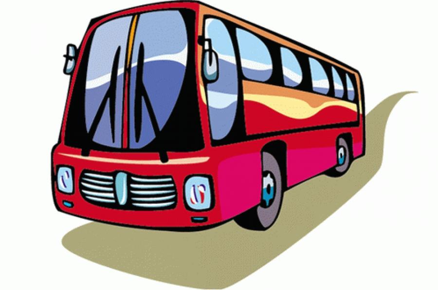 В преддверии Пасхи в Твери организуют дополнительные маршруты автобусов