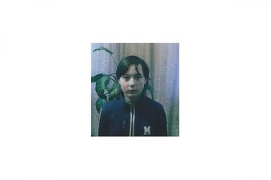 В Тверской области разыскивается 17-летняя девушка