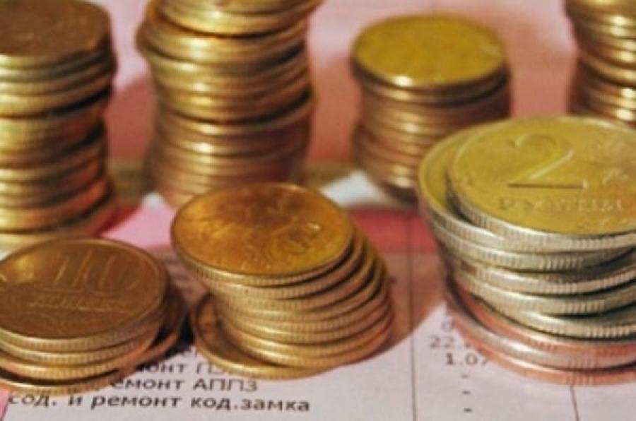 Долги управляющих компаний перед ООО «Тверьтепло» составляют десятки миллионов рублей