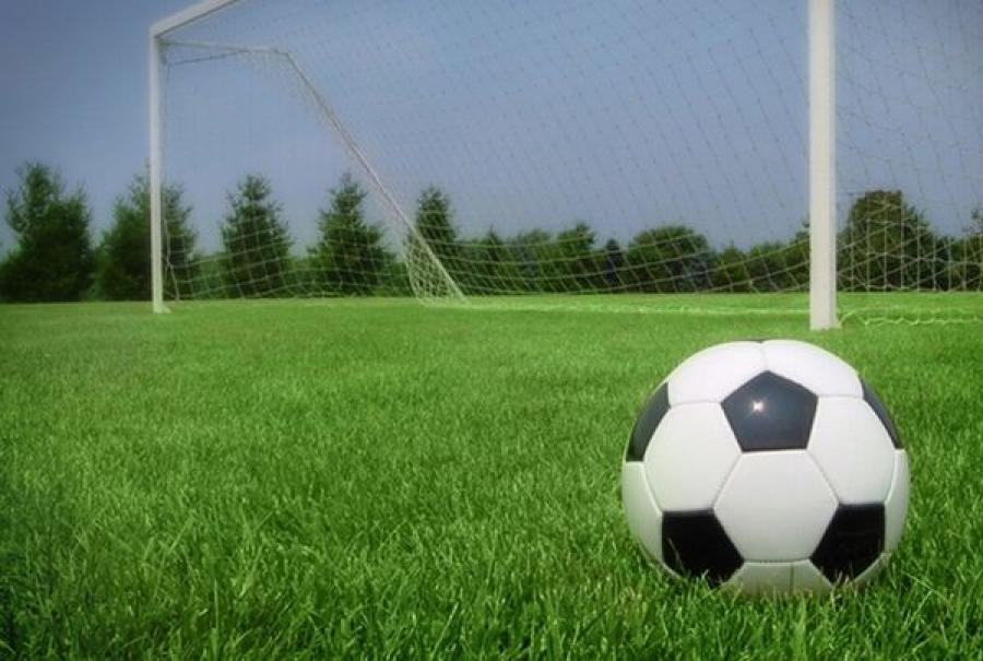 Турнир «Кожаный мяч» отмечает полувековой юбилей