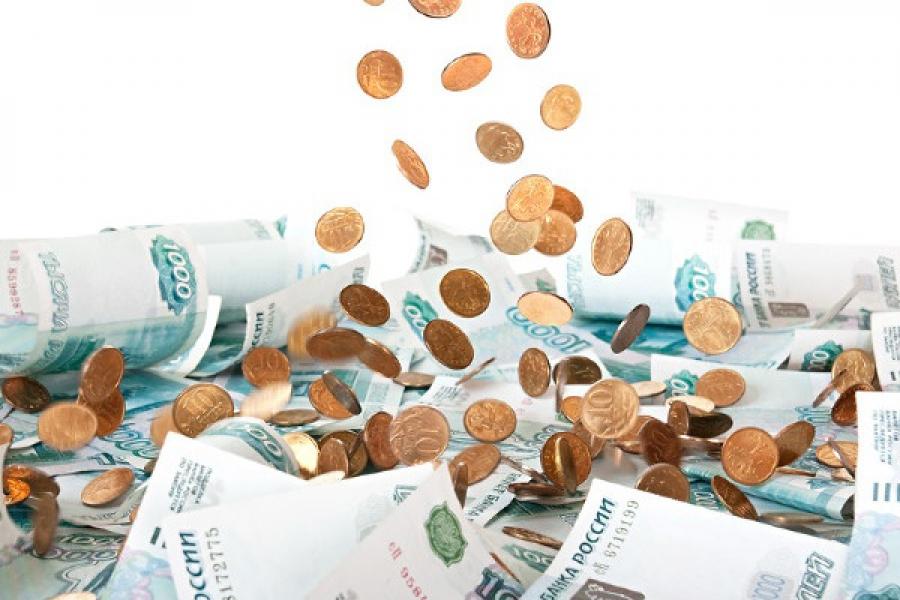 Общественность обсудила бюджет Твери на 2015 год
