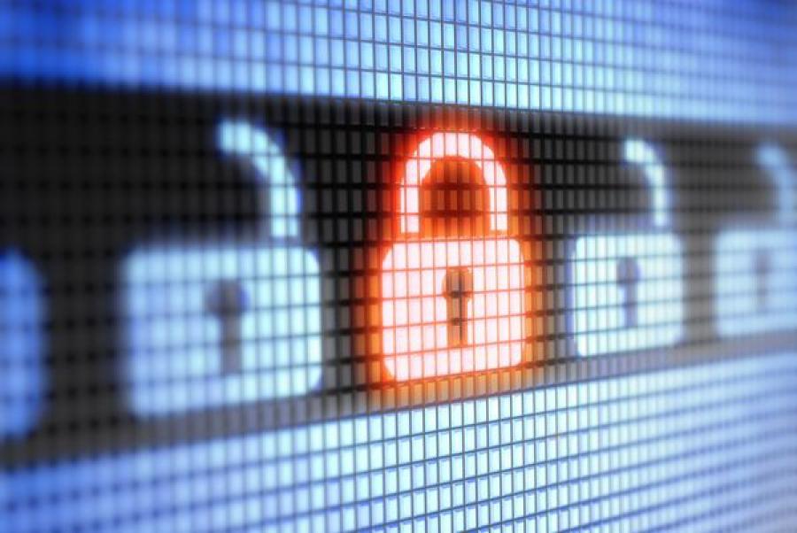 В Тверском колледже культуры не был ограничен доступ к запрещенным сайтам