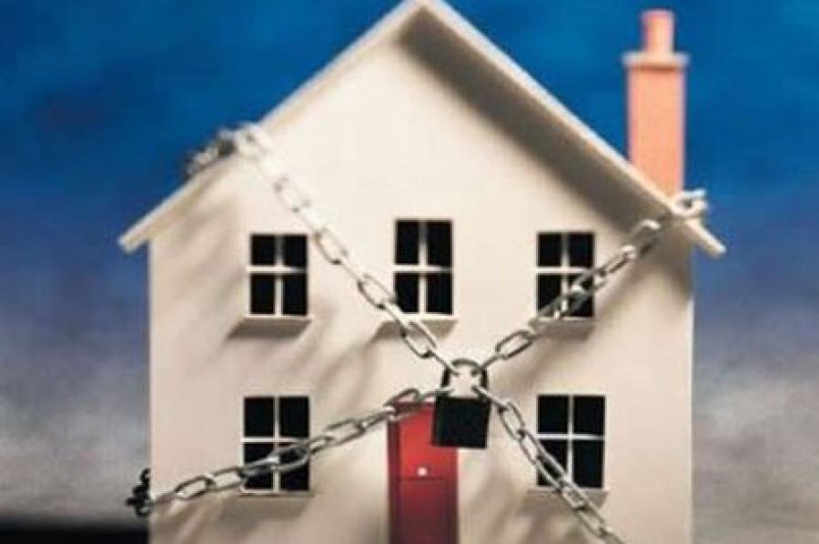 Прокуратура защитила в суде собственников жилья от недобросовестной управляющей организации