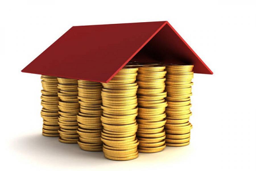 Тверичам ответили на вопросы о региональном Фонде капремонта многоквартирных домов