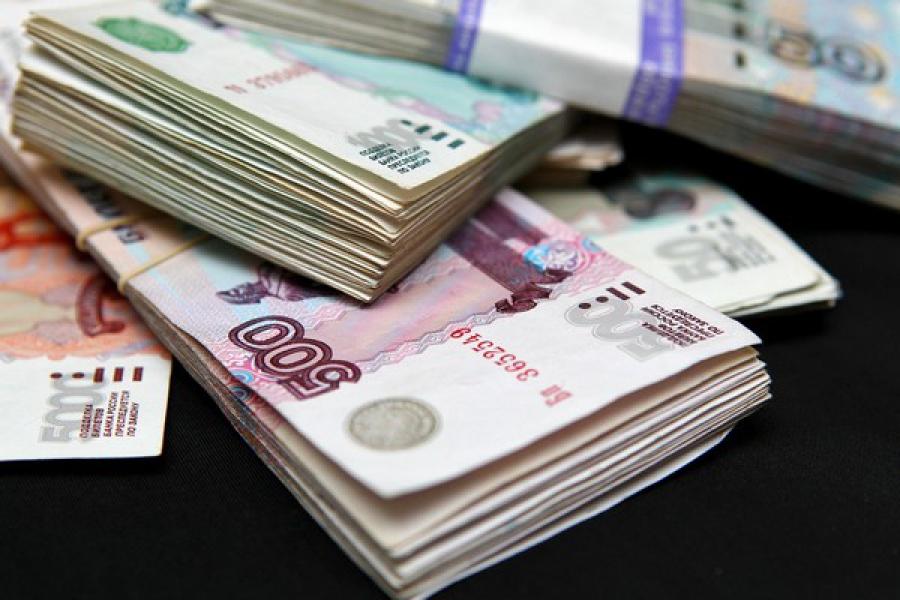 Замдиректора управляющей компании, присвоившему 3 млн рублей, грозит 10-летний срок