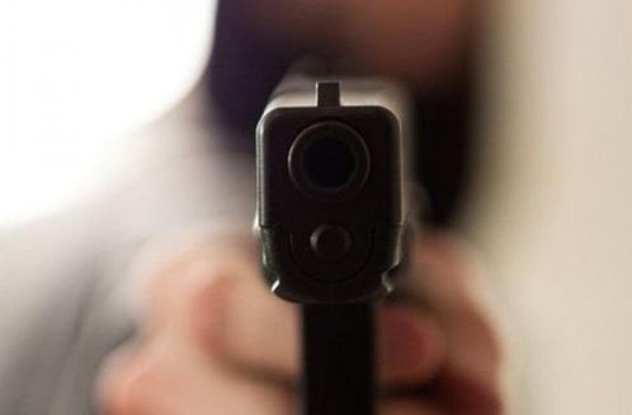 Дело об 11 разбойных нападениях направлено в суд
