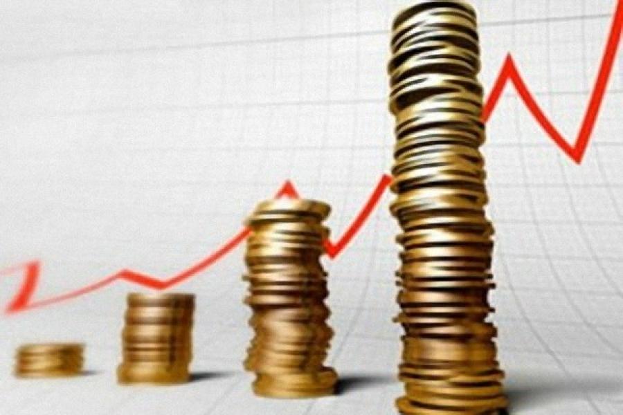 В Тверской области будут расти и объемы производства, и доходы жителей