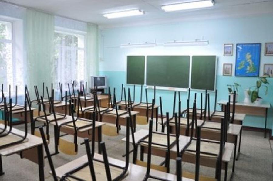 По поводу отсутствия тепла в школах и детском саду в Ржеве проводится проверка