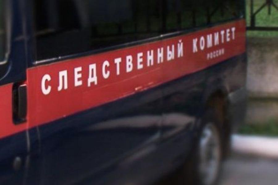 Следователи выяснят, при каких обстоятельствах в Твери из маршрутки выпала пассажирка