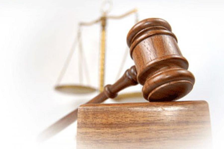 Врачи-судмедэксперты, осужденные за взяточничество, обжалуют приговор