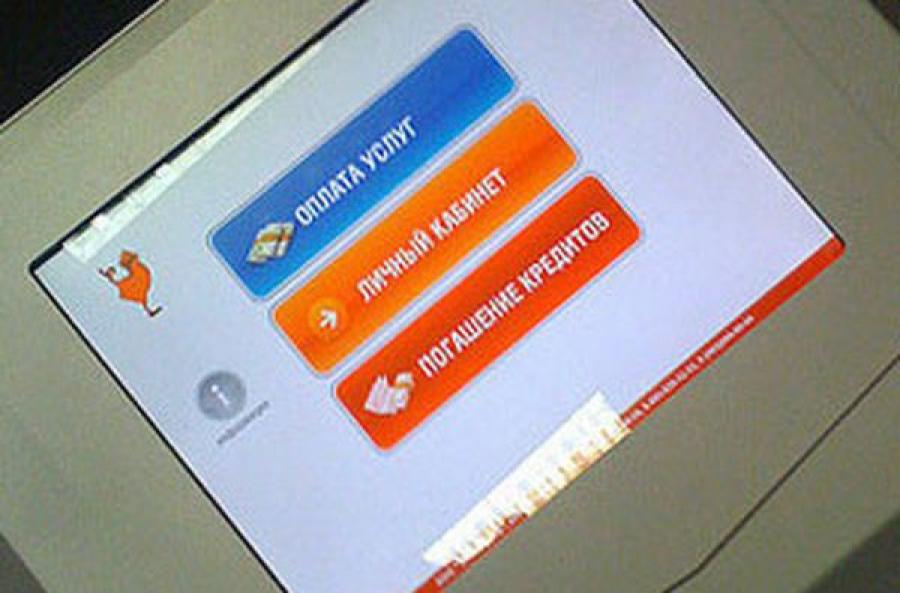 В Твери вынесен приговор по делу похитителей платежных терминалов