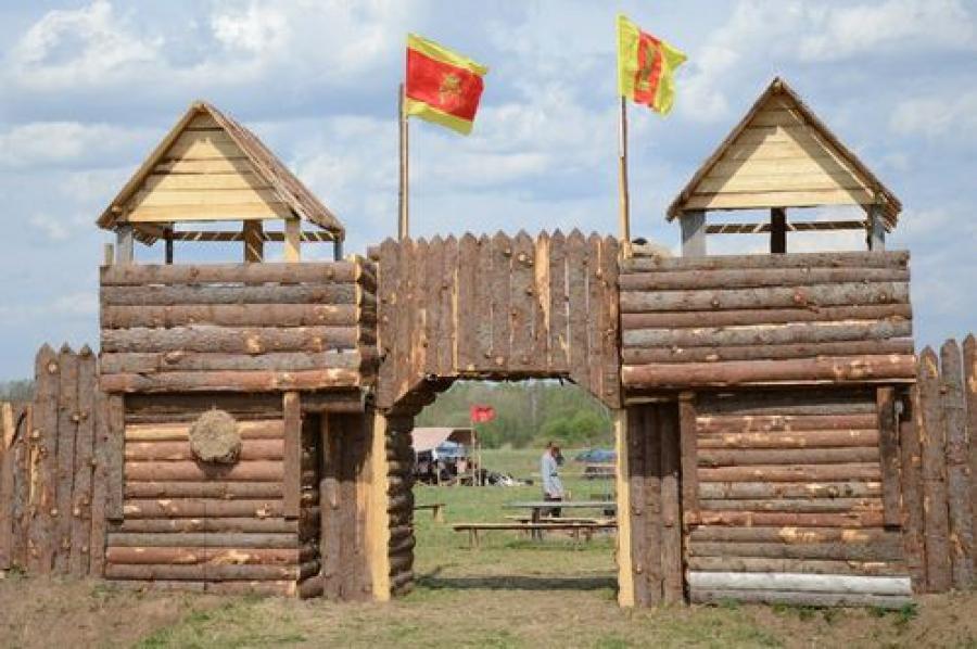 «Тверская застава»: три дня смутного времени в Твери