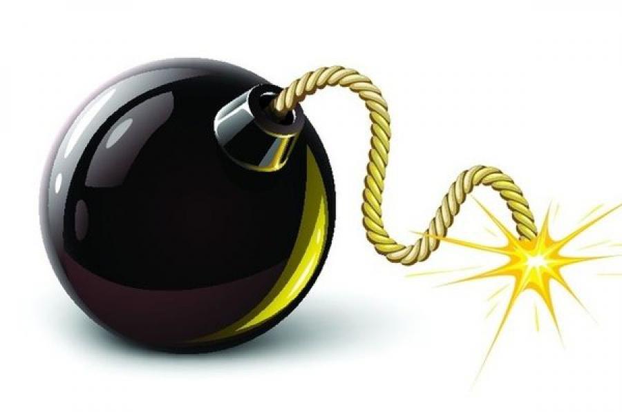 Неудачливый мститель наказан за ложный сигнал о бомбе исправительными работами