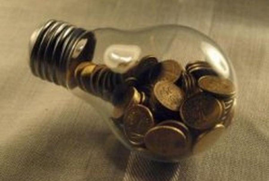 В Конакове две УК неправомерно взимали с жителей плату за электроэнергию на общедомовые нужды