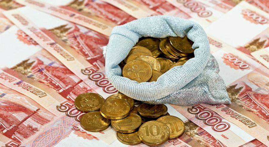 В Тверской области продавец прикарманила более миллиона рублей