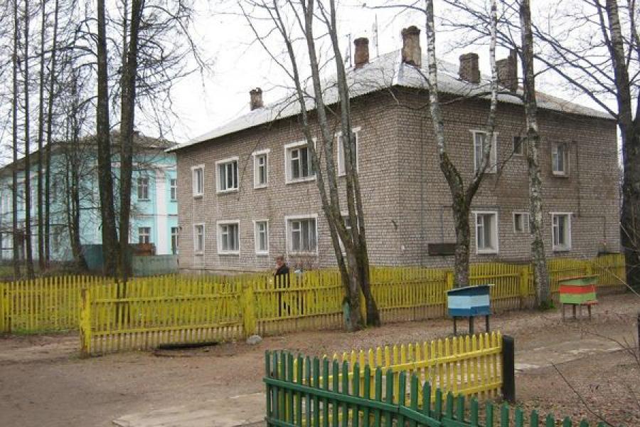 ОНФ: в Сандове муниципальные квартиры продают по заниженной цене