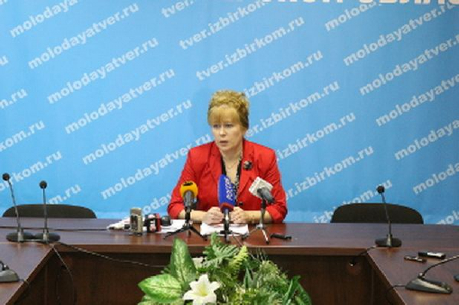 Подведены предварительные итоги выборов 14 сентября: большинство мандатов — у кандидатов от «Единой России»