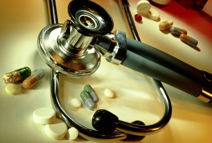 В Твери обсудили пути повышения эффективности здравоохранения