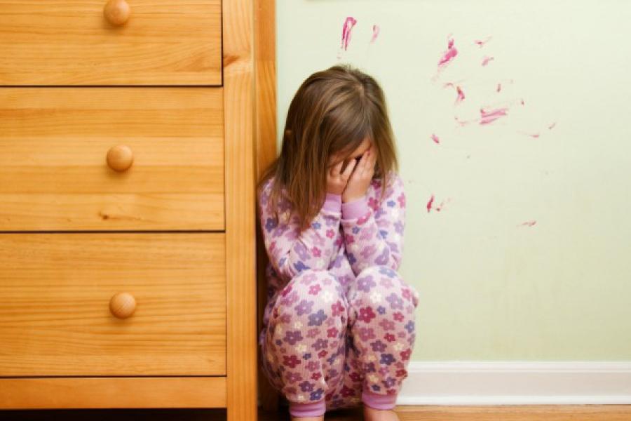 Мужчину будут судить за развращение маленькой девочки