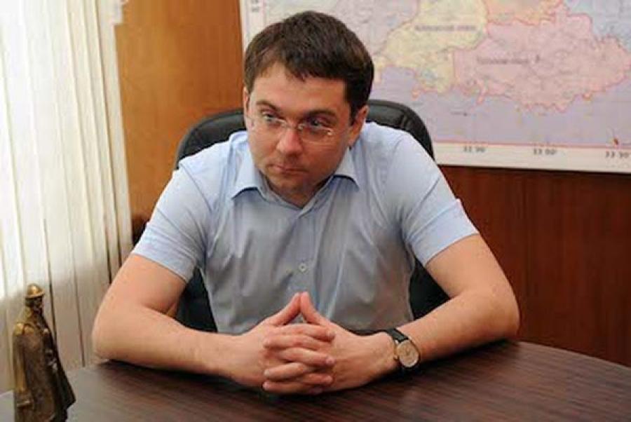 Подготовку Твери к зиме оценил замминистра строительства и жилищно-коммунального комплекса РФ Андрей Чибис