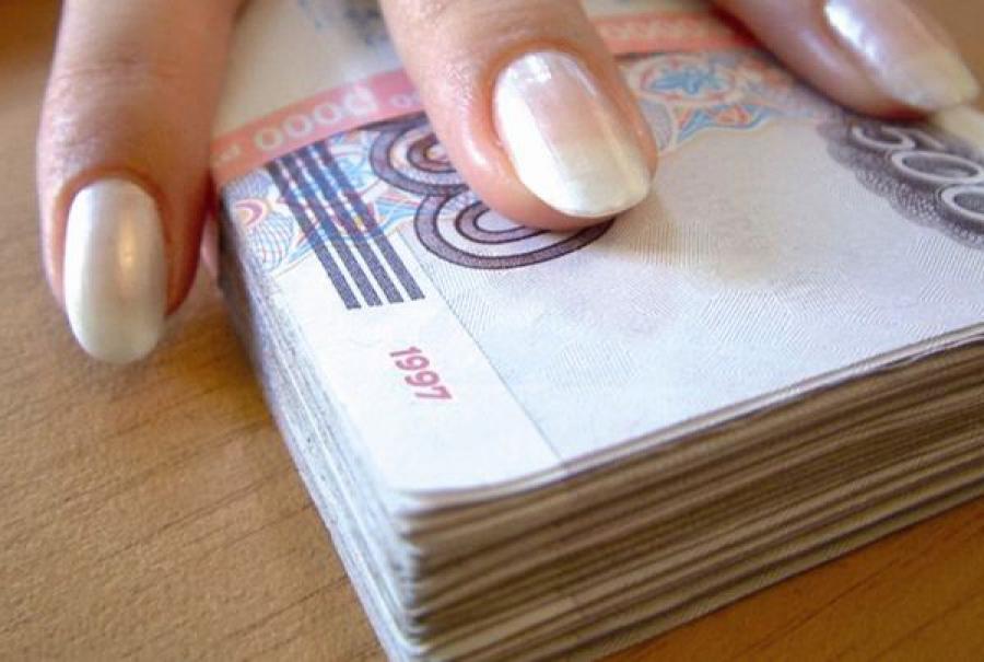 Дело двух мошенниц, незаконно получавших субсидии, направлено в суд