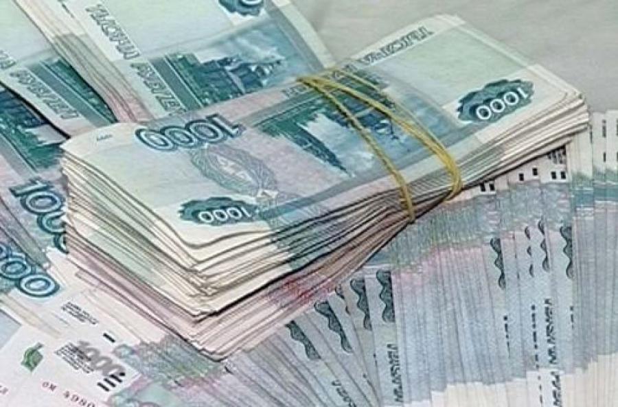 Направлено в суд дело о незаконном получении кредитов