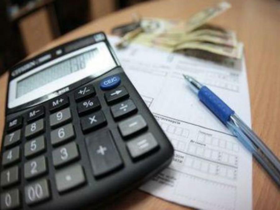 При расчете субсидий будут учитываться взносы на капремонт