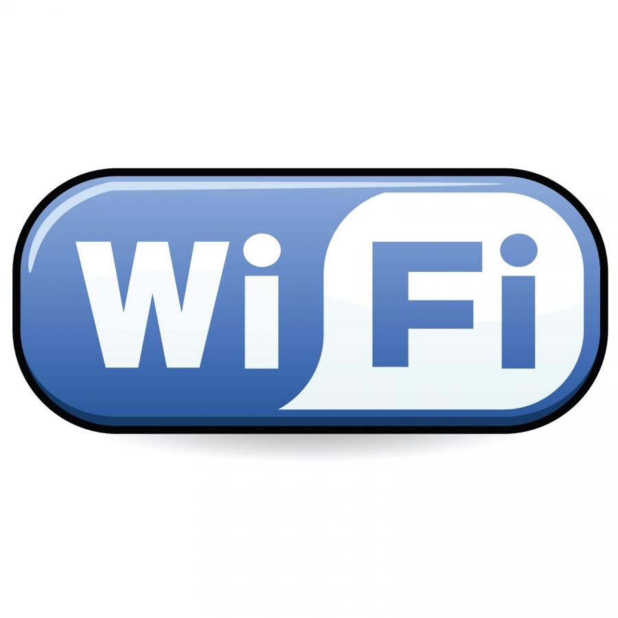 Бесплатный Wi-Fi: теперь и в тверских автобусах
